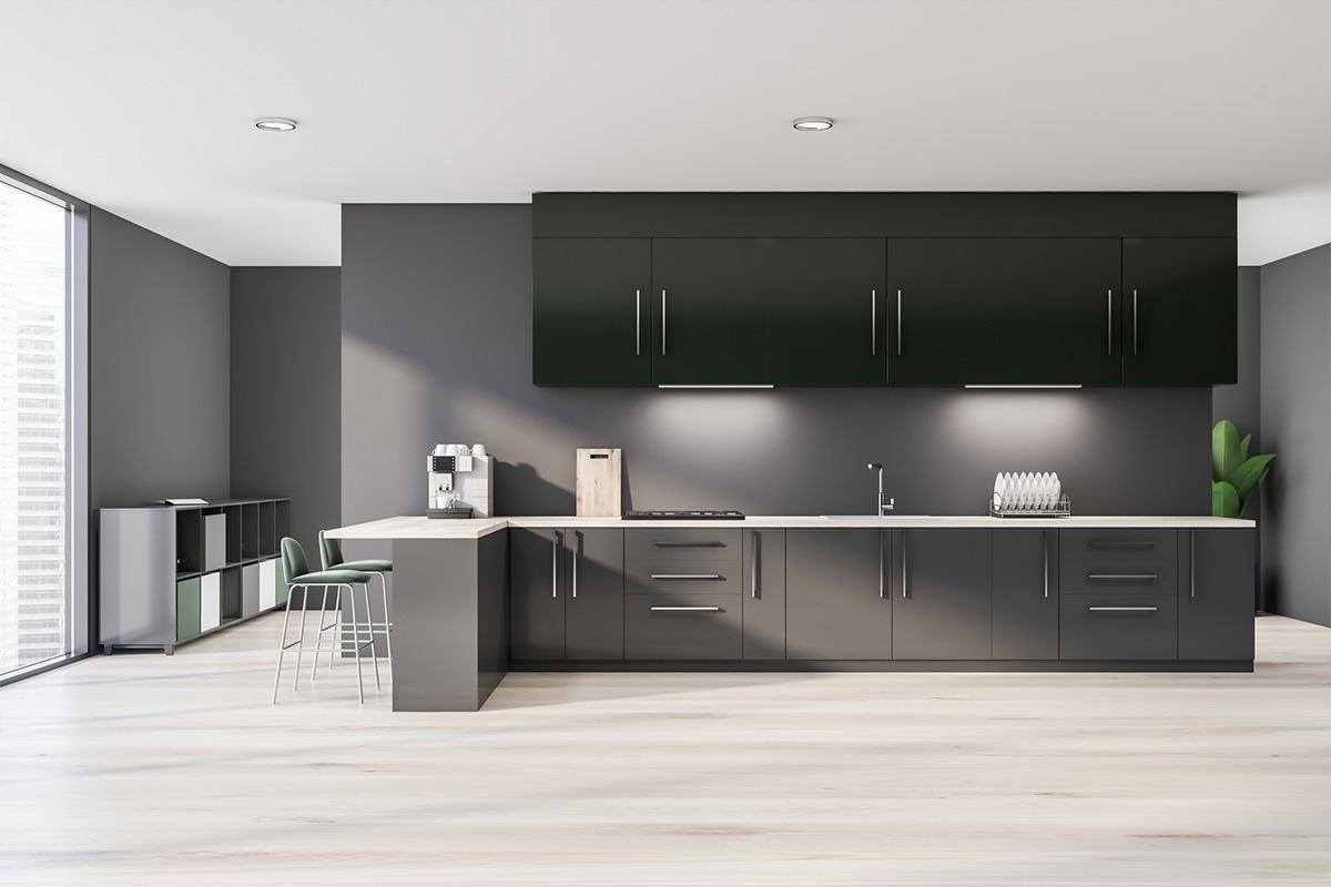cabinet-1200x800-s2