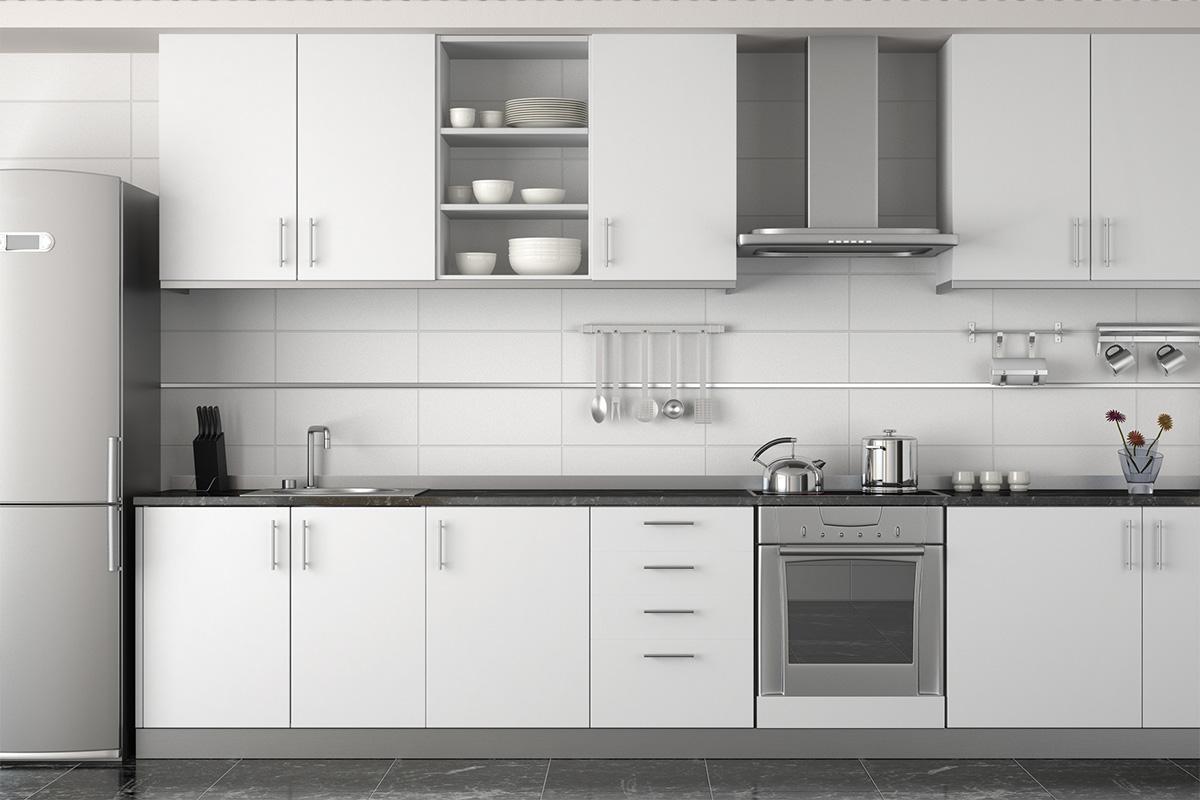 cabinet-1200x800-s3