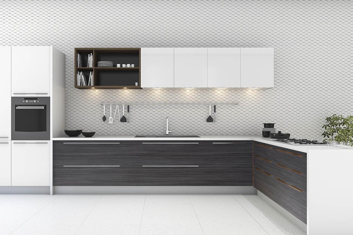 cabinet-1200x800-s7